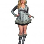 Dreamgirl-Plus-Big-Bad-Sexy-Wolf-Dress-Gray-1x2x-0-0
