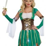 Dreamgirl-Warrior-Elf-Green-Large-0-0