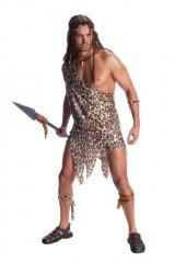 Edgar-Rice-Burroughs-Tarzan-Adult-Tarzan-Costume-Standard-Color-Standard-0