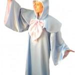 Fairy-Godmother-Cinderella-Costume-Gown-Adult-NIP-0-0