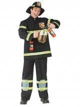 Filler-Up-Funny-Firefighter-Plus-Size-Costume-0