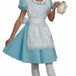 Forum-Alice-In-Wonderland-Alice-Costume-Blue-Standard-0-0