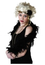 Gold-Flapper-Headband-Standard-0-0