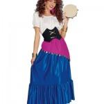 Gypsy-Adult-Costume-0-0