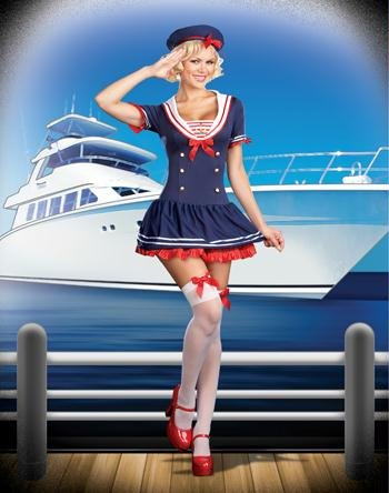 Hello-Sailor-3x4x-Size-18-20-0-0