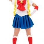 InCogneato-Sailor-Moon-Adult-Costume-RedBlue-Medium-0-0