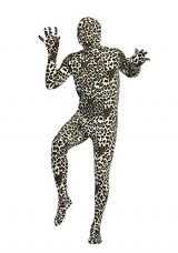 Invisible-Leopard-Adult-Costume-Size-44-48-X-Large-0