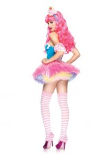 Leg-Avenue-4-Piece-Sugar-And-Spice-Cupcake-Dress-With-Arm-Puffs-And-Frosting-Headband-BluePink-SmallMedium-0-4