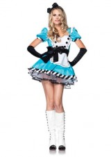 Leg-Avenue-Women-S-2-Piece-Charming-Alice-Apron-Dress-With-Bow-Accent-And-Headband-Blue-X-Small-0-0