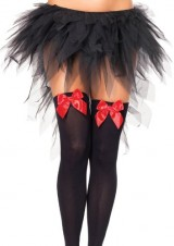 Leg-Avenue-Womens-Witchy-Tulle-Skirt-with-Train-Black-One-Size-0-0