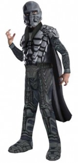 Man-of-Steel-Deluxe-Childs-General-Zod-Costume-Medium-0