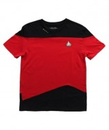 Mighty-Fine-Star-Trek-TNG-Red-Mens-Costume-Tee-Red-XL-0