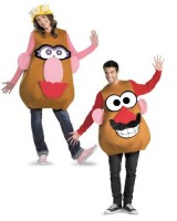Mr-potato-head-dlx-adult-costume-0