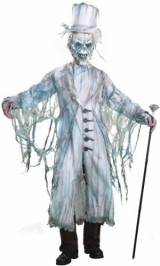 Night-Shadow-Adult-Costume-As-ShownOne-Size-0