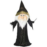 Oversized-Wizard-Adult-Costume-Standard-0-0