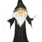 Oversized-Wizard-Adult-Costume-Standard-0
