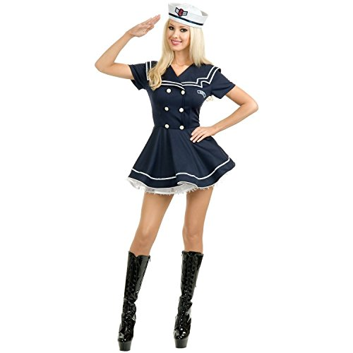 Pin-Up-Sailor-Babe-Costume-Large-0-0