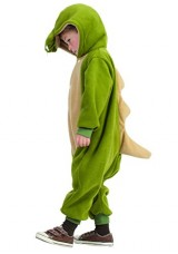 RG-Costumes-Ness-The-Dragon-GreenTan-3X4X-0-0