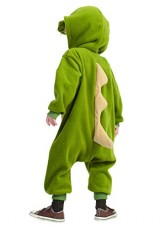 RG-Costumes-Ness-The-Dragon-GreenTan-3X4X-0-1