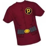Robin-Costume-DC-Comics-The-New-52-Adult-T-Shirt-XXX-Large-0-2