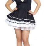 Roma-Costume-3-Piece-Sailor-Sweetie-As-Shown-Navy-Blue-XX-Large-0-1
