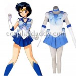 Sailor-Moon-Mercury-full-set-Cosplay-Costume-Customized-Any-Size-0-2