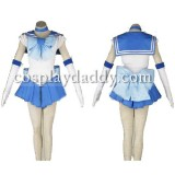 Sailor-Moon-Mercury-full-set-Cosplay-Costume-Customized-Any-Size-0-3