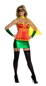 Sexy-Robin-Corset-Costume-Small-0-0