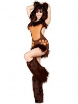 1-Piece-Bodacious-Bear-Costume-0