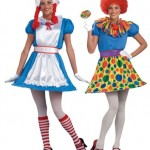 2-in-1-Clown-and-Ragdoll-Adult-Halloween-Costume-Size-Standard-0