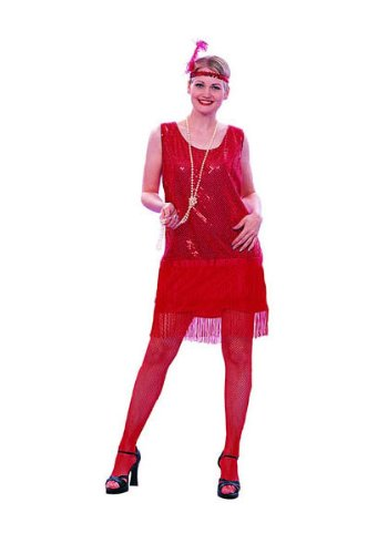 20s-Sequin-Flapper-PurpleOne-Size-0