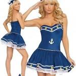 2Pc-Blue-Sailor-Costume-0