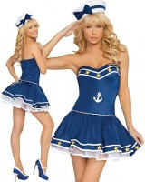 2Pc-Blue-Sailor-Costume-0