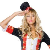 2Pc-Nutcracker-Toy-Soldier-Sexy-Holiday-Party-Costume-RedWhiteBlueSmallMedium-0-0