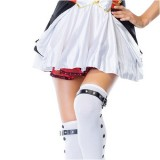 2Pc-Nutcracker-Toy-Soldier-Sexy-Holiday-Party-Costume-RedWhiteBlueSmallMedium-0-1