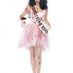 3-PC-Putrid-Prom-Queen-includes-bloody-tattered-prom-dress-Miss-Living-Dead-sash-and-zombie-crownPINKMEDLGE-0