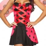 3-Pc-Lovely-Ladybug-RedBlackX-Large-0-0