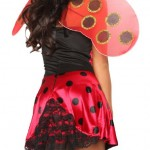 3-Pc-Lovely-Ladybug-RedBlackX-Large-0-1