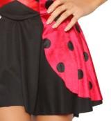 3-Pc-Lovely-Ladybug-RedBlackX-Large-0-3