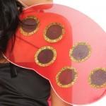 3-Pc-Lovely-Ladybug-RedBlackX-Large-0-4