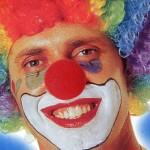 3-x-Red-Foam-Clown-Nose-Costume-Party-Fancy-Dress-Cosplay-0-4