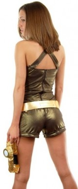 3Pc-Gold-Digger-Sexy-Holiday-Party-Costume-GoldSmall-0-1