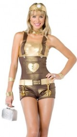 3Pc-Gold-Digger-Sexy-Holiday-Party-Costume-GoldSmall-0