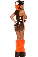 3WISHES-Adorable-Deer-Costume-Sexy-Animal-Costumes-for-Women-0-0