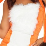 3WISHES-Adorable-Deer-Costume-Sexy-Animal-Costumes-for-Women-0-1