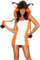 3WISHES-Adorable-Deer-Costume-Sexy-Animal-Costumes-for-Women-0