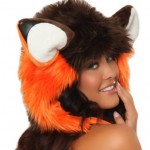 3WISHES-Adorable-Deer-Costume-Sexy-Animal-Costumes-for-Women-0-2
