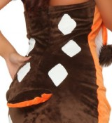 3WISHES-Adorable-Deer-Costume-Sexy-Animal-Costumes-for-Women-0-3