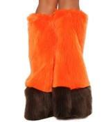 3WISHES-Adorable-Deer-Costume-Sexy-Animal-Costumes-for-Women-0-4