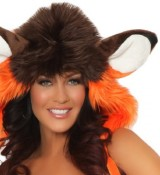 3WISHES-Adorable-Deer-Costume-Sexy-Animal-Costumes-for-Women-0-5